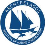 Archipelagos logo