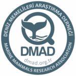 DMAD logo