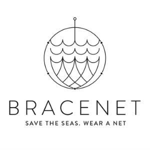 Bracenet logo