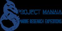Project Manaia