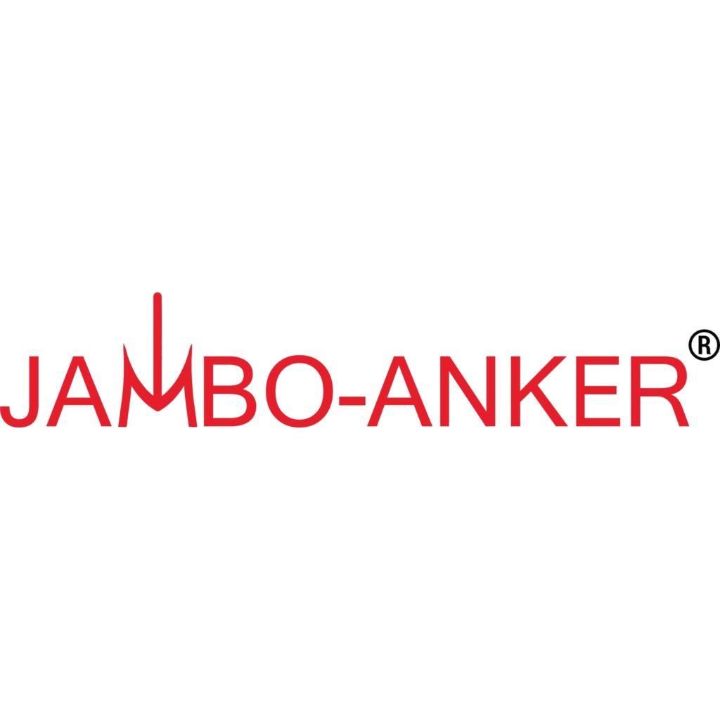 jambo anker logo