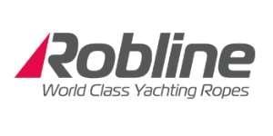 roblines logo