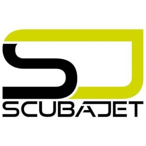 scubajat logo