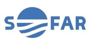 sofar ocean logo