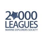 20000 Leauges Logo