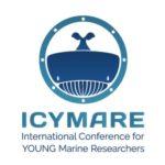 ICYMARE logo